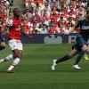 Abou Diaby (Arsenal) – 'A Ghost in the Machine'