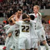 Swansea City – What 'Unrest'?