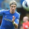 Fernando Torres Should Consider Joining MLS