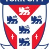 York City And The Importance Of Staying In The Football League.
