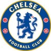 Chelsea Emerge Victorious, Despite Sloppy Play