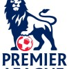 The Premier League: The Greatest Show On Earth