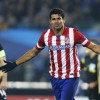 Did Diego, Costa Spain Its World Cup Chance?