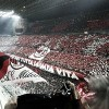 Why AC Milan should avoid the Europa League at all costs
