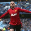 Analysis: Rooney, Mata give Manchester United false hope ahead of Manchester City showdown