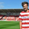 Doncaster Rovers – Has Tomlinson made a Mockery of Football?