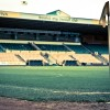 Norwich- Are City destined for the drop?
