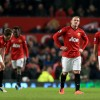 Five Takeaways from Swansea City Vs Manchester United