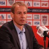 Jurgen Klinsmann And USMNT Will Benefit From A 5-3-2 Formation