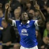 Even With Romelu Lukaku, Everton Won't Finish In The Top Four