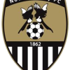 How Notts County are paying the price for promotion.