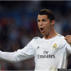 Cristiano Ronaldo Beats Lionel Messi and Manuel Neuer To Win 2014 Ballon d'Or