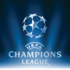 Champions League Preview: The Quarter Finals