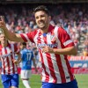Atletico Madrid edges ever-closer to becoming Liga champions