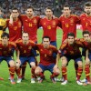 Spain Must Respond – But Can They?