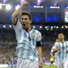 The Hidden Secrets behind the Success of Lionel Messi