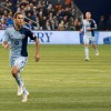 Why European Teams Have To Pursue Graham Zusi