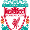 Liverpool cannot let their guard down with Maribor