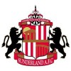 Super Sunderland – The Quest For Recognition