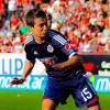 "Chivas USA Sensation Erick ""Cubo"" Torres Receives His First Mexican National Team Call-up"