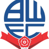 Bolton Wanderers – Start as we mean to go on!