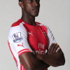 Welbeck to Arsenal is Perfect