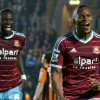 West Ham proved their mettle against Liverpool