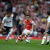 Defence improves, but attack a concern for Tottenham