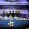 Sleeping Giants: A dunce's view of Indian football