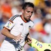 Valencia CF's new golden boy – Paco Alcacer