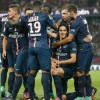 Paris Saint-Germain will be hoping to translate Champions League form into Ligue 1