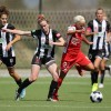 W-League's Newcastle Jets soar to a 4-0 victory over Adelaide United