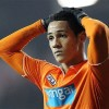 Tom Ince- All Smoke & No Fire