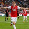 The Eredivisie's Fearsome Foursome: Future Stars or Forgettable Flops?