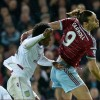 Bright start for Andy Carroll in return for West Ham