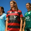 It's time to get real about Australia's W-League wages