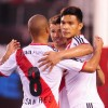 "The new ""invincible's""? A look at Marcelo Gallardo's record breaking River Plate side"