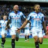 Huddersfield Town- A New Season Ahead