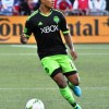 Will Deandre Yedlin Find Success At Tottenham Hotspur?