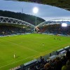 Huddersfield Town vs Leeds United, A Yorkshire derby Preview