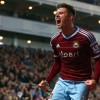 Mr. Dependable, Aaron Cresswell does it all for West Ham
