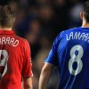 Liverpool must learn from Lampard's revival