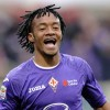 Signing Juan Cuadrado is unnecessary and symptomatic of Chelsea's reluctance in playing youth