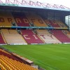Were Bradford City Snubbed?