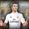 Has Odegaard Made the Right Choice?