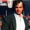 "Retro Football: The beginning of the ""Loco"" Bielsa story – Newell's Apertura 1990"