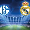 Injury stricken Real Madrid desperate for morale boosting win against Schalke 04