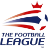 A Yorkshire Round Up – Huddersfield Town, Rotherham United, Doncaster Rovers