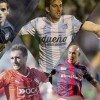 Argentina's New 30 Team Torneo 2015 Preview – A look at the frontrunners for the Argentine Championship