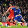 Tactical Tales: Chelsea's weakness, long-ball Barca and De Bruyne brilliance